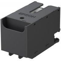 Емкость для отработанных чернил Epson WF-C5xxx/M52xx/M57xx Maintenance Box (C13T671600)