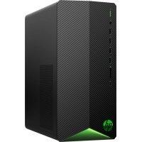 kupit-Персональный компьютер HP Pav Gaming Desktop TG01-1019ur PC (2S8D8EA)-v-baku-v-azerbaycane