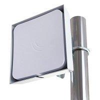 kupit-Противошумовая защита MikroTik SXTsq Anti-Noise Shield (ANS-SXTsq)-v-baku-v-azerbaycane