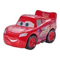 kupit-Игрушечная машинка Mattel Тачки 3 Мини гонщик (FBG74)-v-baku-v-azerbaycane
