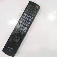 kupit-Пульт для ТВ телевизора SANYO ПУЛЬТ-v-baku-v-azerbaycane