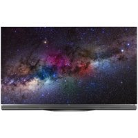 "Телевизор LG 65"" QLED65E6V QLED, Ultra HD 4K, Smart TV, 3D, Wi-Fi"