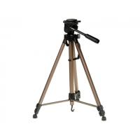 kupit-Штатив Sumdex Camera tripod A2 (WT3550)-v-baku-v-azerbaycane
