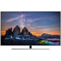 """kupit-Телевизор Samsung QE75Q80RAUXRU / 75"""" (Black)-v-baku-v-azerbaycane"""