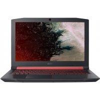 "kupit-Ноутбук Acer Nitro 5 AN515-52-71P3 / Core i7 / 15.6"" (39.6 см) (NH.Q3XER.006)-v-baku-v-azerbaycane"