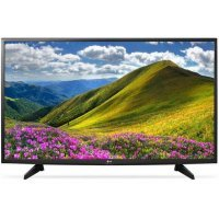 "Телевизор LG 49"" TV 49 LJ 515V LED, Full HD"