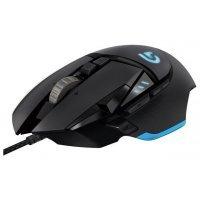 kupit-Игровая мышь Logitech Gaming Mouse G502 Hero (910-005470)-v-baku-v-azerbaycane