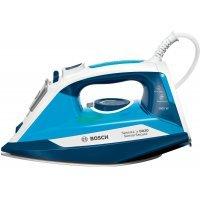 kupit-Утюг Bosch TDA3028210 (Blue)-v-baku-v-azerbaycane