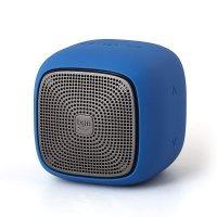 Компьютерная акустика Edifier MP200 (Blue)