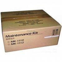 kupit-Ремкомплект Kyocera Drum unit MK-1110 (1702M75NX1)-v-baku-v-azerbaycane