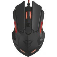 Игровая мышь TRUST GXT 148 OPTICAL GAMING MOUSE (21197)
