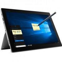 """kupit-Ноутбук Lenovo Miix 520-12IKB 128 GB / 12.2"""" (81CG01QVRK)-v-baku-v-azerbaycane"""