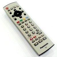 Пульт для ТВ телевизора ПУЛЬТ PANASONIC ТВ