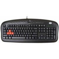 Игровая Клавиатура A4tech (KB-28G)