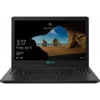 """kupit-Ноутбук Asus X570ZD-X570ZD / AMD / 15.6"""" (DM365)-v-baku-v-azerbaycane"""