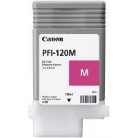 Картридж Canon Ink Tank PFI-120 Magenta (2887C001)