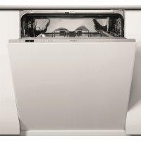 kupit-Встраиваемая посудомоечная машина WHIRLPOOL WI 7020 P (White)-v-baku-v-azerbaycane