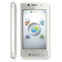 kupit-Мобильный Медицинский смартфон LifeWatch V-v-baku-v-azerbaycane