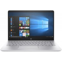 "Ноутбук HP Pavilion 14-bf007ur 14.0"" i5 (2CV34EA)"