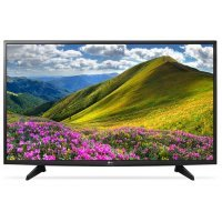 "Телевизор LG 49"" TV 49LJ595V LED, Full HD, Wi-Fi"