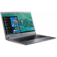 """kupit-Ноутбук Acer Swift 5 SF514-53T Touch / Core i7 / 14"""" (35.6 см) (NX.H7KER.004)-v-baku-v-azerbaycane"""