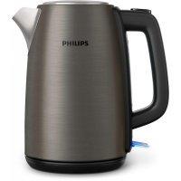 kupit-Чайник Philips HD9352/80-v-baku-v-azerbaycane