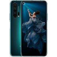kupit-Смартфон Huawei Honor 20 Pro 256GB (Blue)-v-baku-v-azerbaycane