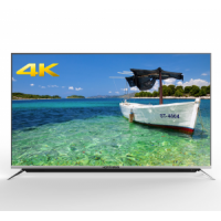 "kupit-Телевизор HOFFMANN 65"" 65R7 / 4K UHD / Smart TV / Wi-Fi-v-baku-v-azerbaycane"