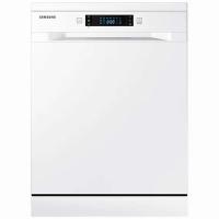 kupit-Посудомоечная машина Samsung DW60M6072FWTR-v-baku-v-azerbaycane
