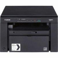 МФУ Canon i-SENSYS MF3010+ CRG725 BUNDLE (5252B004-N+3484B002)