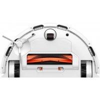 kupit-Контейнер для воды для робота-пылесоса Xiaomi Mi Robot Vacuum-Mop P Water Tank (SKV4124TY)-v-baku-v-azerbaycane