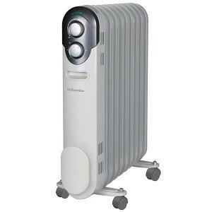 Радиатор Electrolux EOH/M - 1221