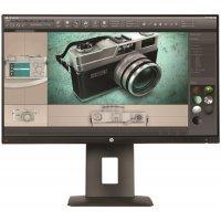 Монитор HP HP Z23n G2 (1JS06A4)