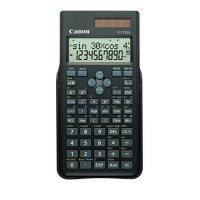 kupit-Калькулятор CANON F-715SG (5730B001)-v-baku-v-azerbaycane