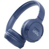 kupit-Беспроводные наушники JBL T510BT Blue (JBLT510BTBLUEU)-v-baku-v-azerbaycane