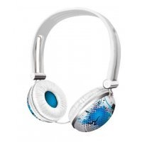kupit-Наушники Trust Urban Revolt Headset - Evening Cool (17558)-v-baku-v-azerbaycane