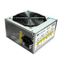 kupit-Блок питания 550WB PC Twinmos (ATX-550WB)-v-baku-v-azerbaycane