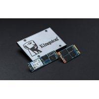 kupit-Внутренний SSD Kingston 240GB SSDNow UV500 M.2 (SUV500M8/240G)-v-baku-v-azerbaycane