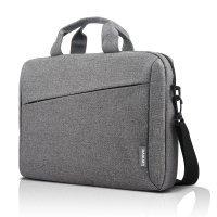 """kupit-Сумка для ноутбуков Lenovo T210 15.6"""" Grey (GX40Q17231)-v-baku-v-azerbaycane"""