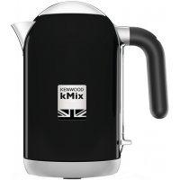 kupit-Чайник Kenwood kMix ZJX740WH (Black)-v-baku-v-azerbaycane