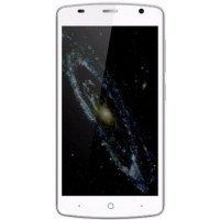 kupit-Смартфон ZTE L5 / 8 GB (Gray, White)-v-baku-v-azerbaycane
