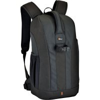 Сумка LowePro FLIPSIDE 300 BLACK (LP35185-PEU)