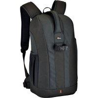 kupit-Сумка LowePro FLIPSIDE 300 BLACK (LP35185-PEU)-v-baku-v-azerbaycane