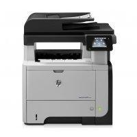 kupit-Принтер HP LaserJet Pro MFP M521dn A4 (A8P79A)-v-baku-v-azerbaycane