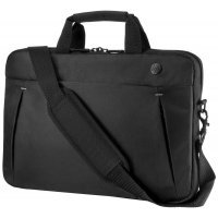"kupit-Сумка для ноутбука HP 14.1 Business Slim Top Load / 14,1"" / Black (2SC65AA)-v-baku-v-azerbaycane"