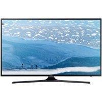 """kupit-Телевизор Samsung UE50KU6000UXRU / 50"""" (Black)-v-baku-v-azerbaycane"""