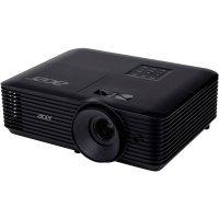 kupit-Проектор Acer Projector X1126AH (MR.JR711.001)-v-baku-v-azerbaycane