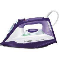 kupit-Утюг Bosch TDA5024214 (Violet)-v-baku-v-azerbaycane