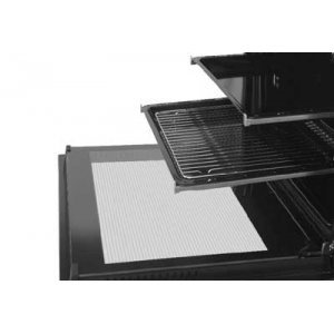SIMFER B6EP409CGS электрический духовой шкаф (встраиваемый)