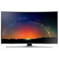 """kupit-Телевизор Samsung UE55JS8500TXMS / 55"""" (Dark Titanium)-v-baku-v-azerbaycane"""